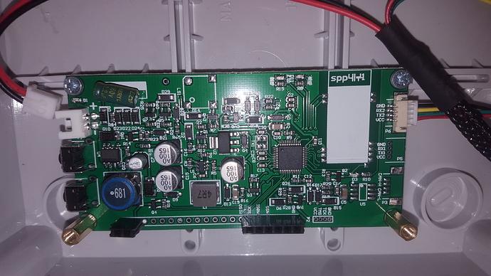 IMG-20200801-WA0006