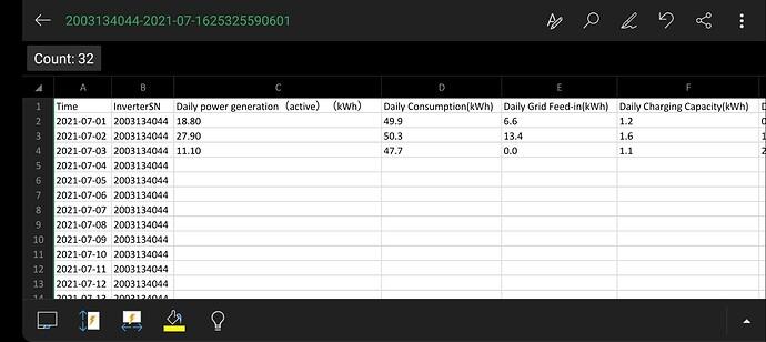 Screenshot_20210703-172137_Excel