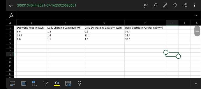 Screenshot_20210703-172153_Excel