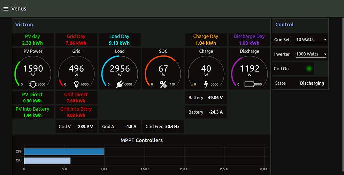 Screenshot from 2021-06-20 10-47-18