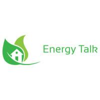 energytalk.co.za
